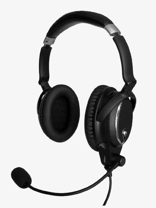 Aeroshop ANR Pilot Headset