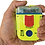 Thumbnail: Kit Safety Alert Emergency Beacon