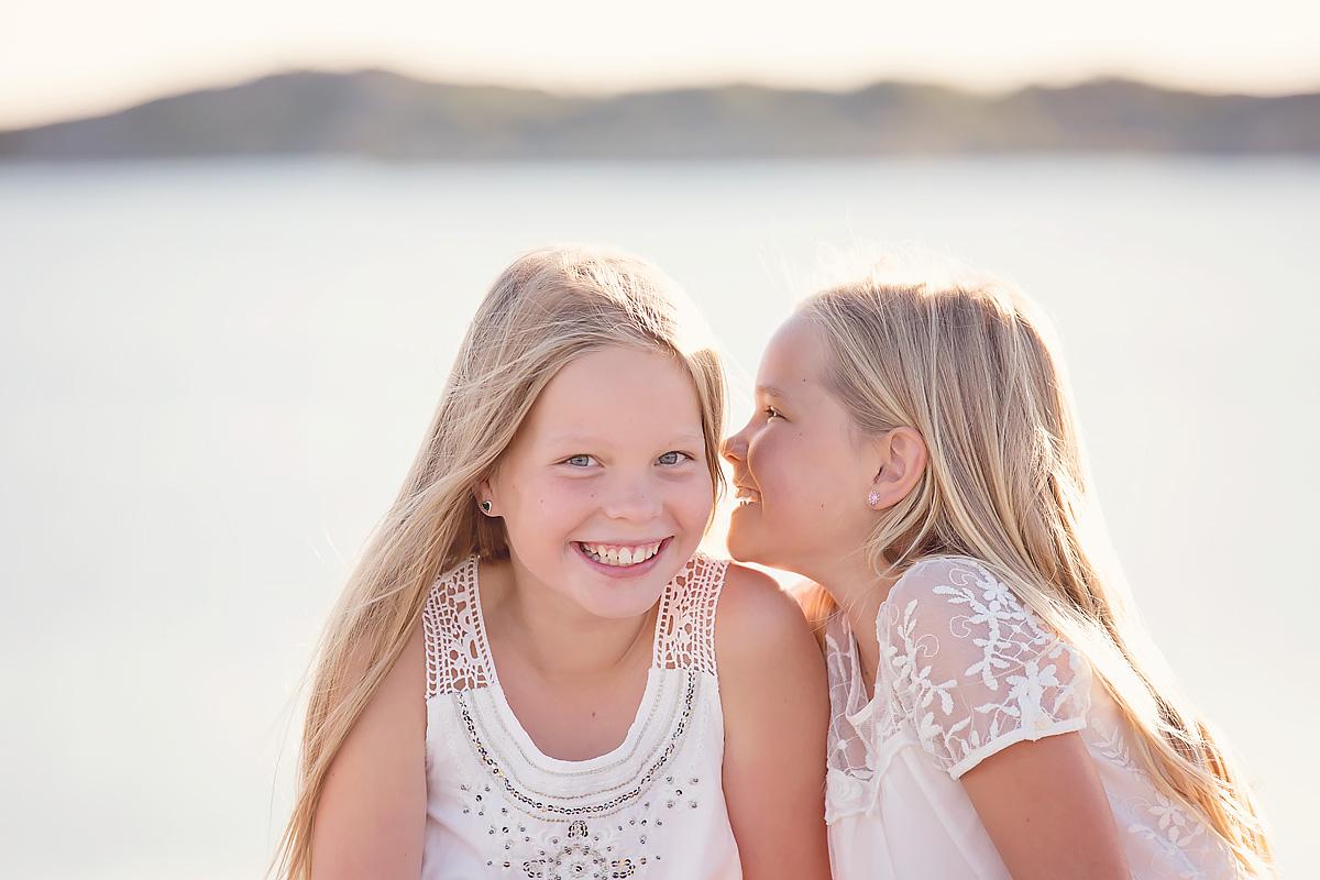 Barnfotograf Göteborg 10