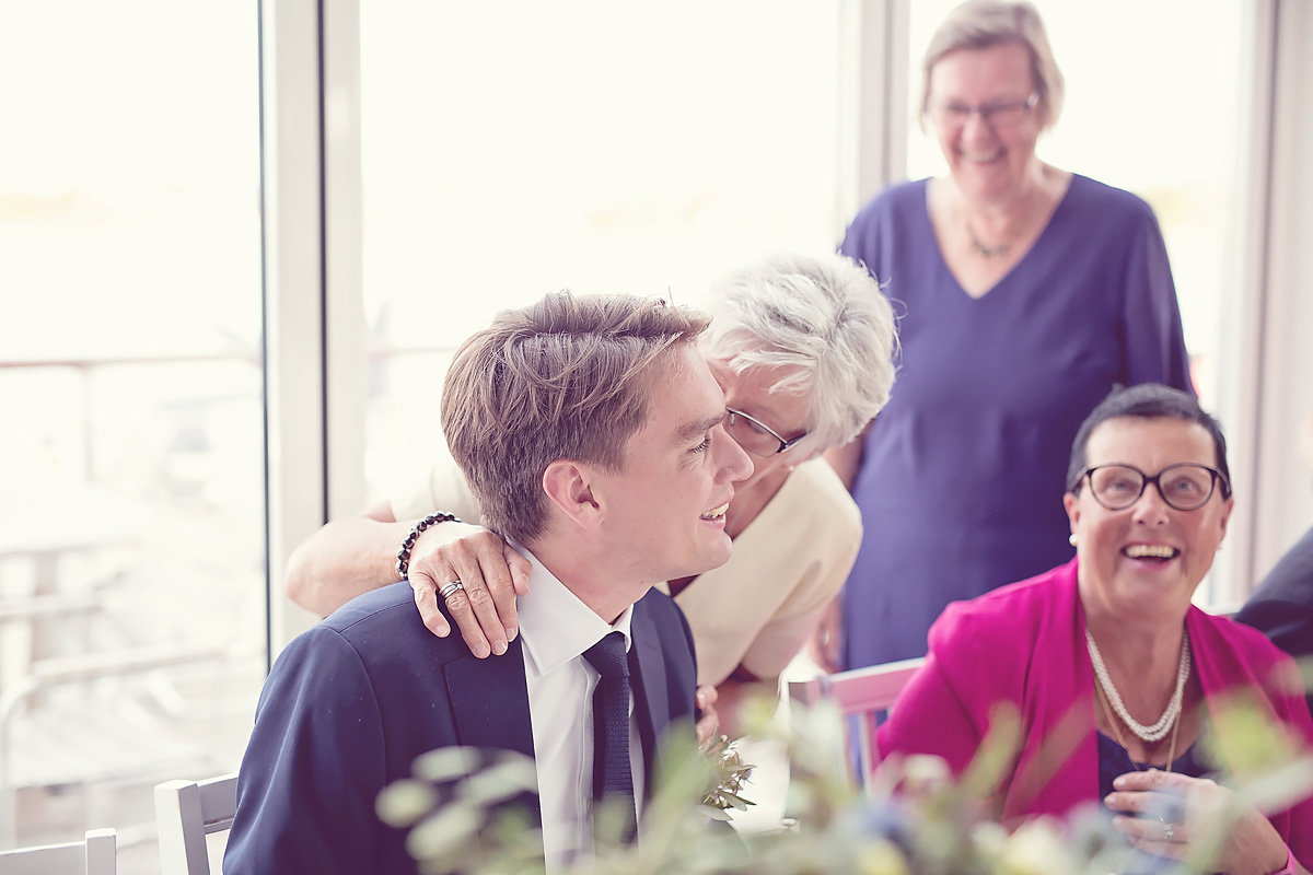 Anna+Per_LisaBarryd_bröllop035