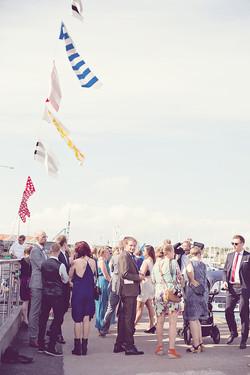 Anna+Per_LisaBarryd_bröllop009