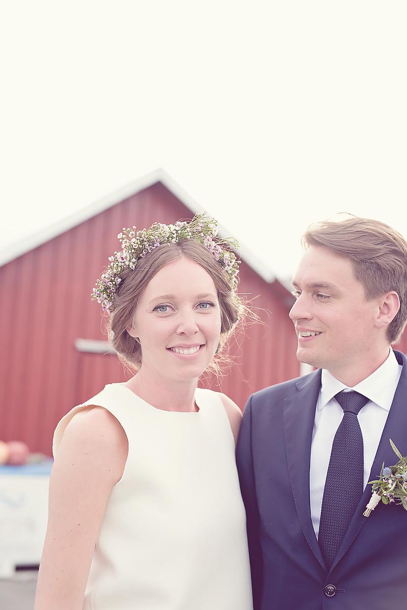 Anna+Per_LisaBarryd_bröllop047