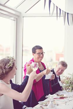 Anna+Per_LisaBarryd_bröllop038