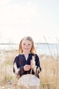 Barnfotograf Göteborg 11