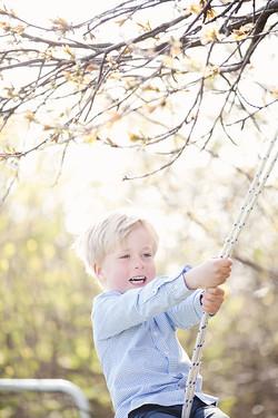 Barnfotograf Göteborg 3