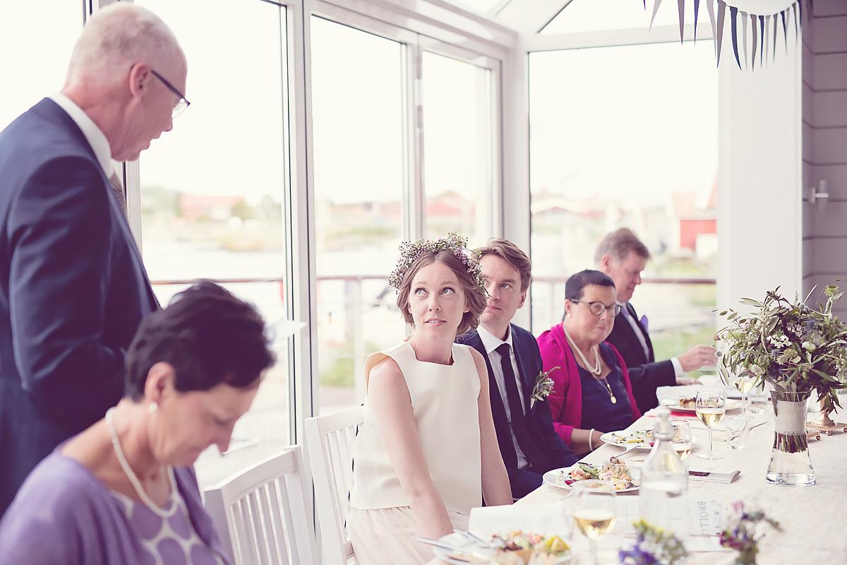 Anna+Per_LisaBarryd_bröllop036