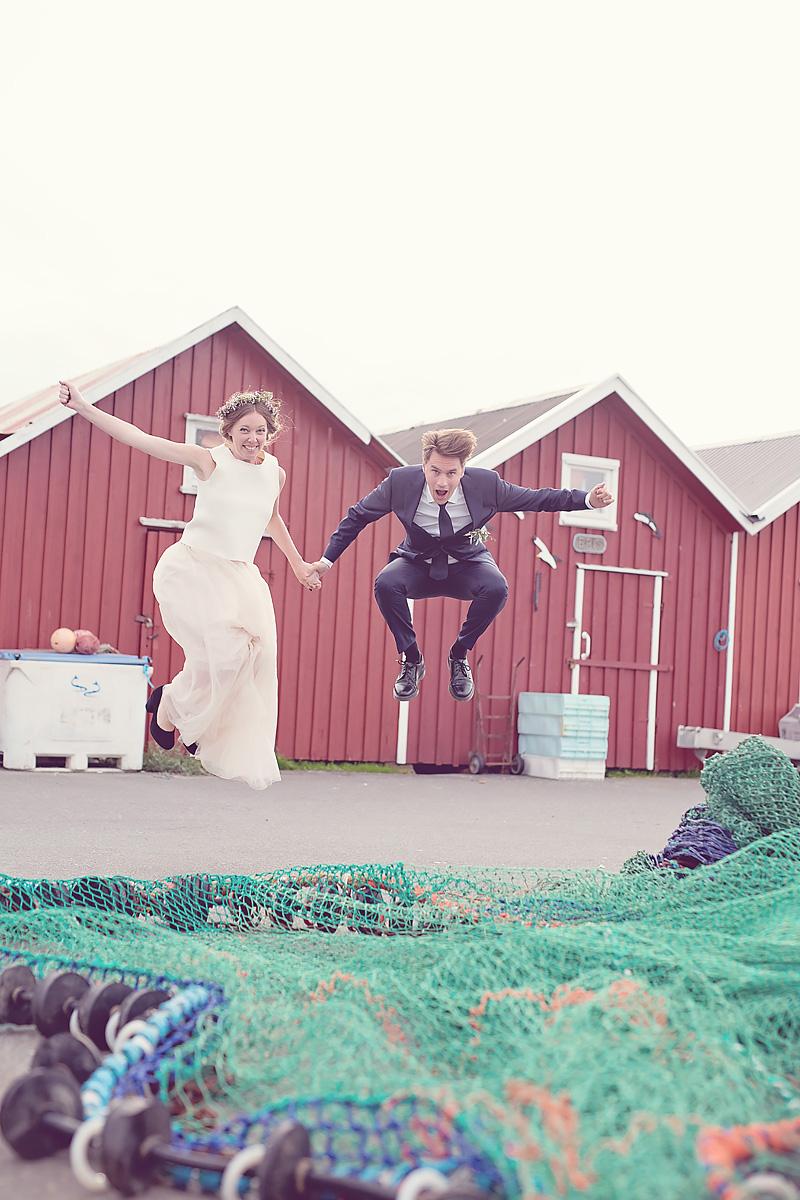 Anna+Per_LisaBarryd_bröllop046