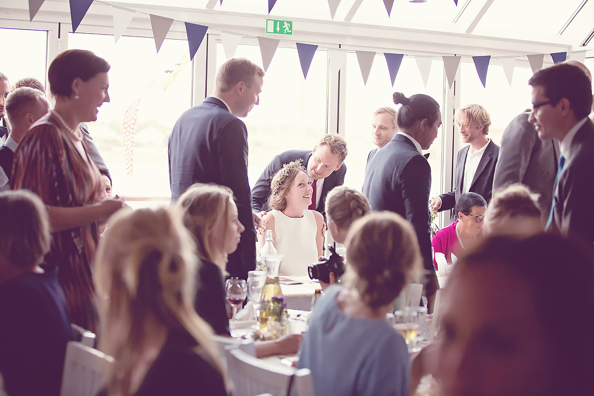 Anna+Per_LisaBarryd_bröllop039
