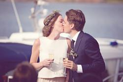 Anna+Per_LisaBarryd_bröllop026