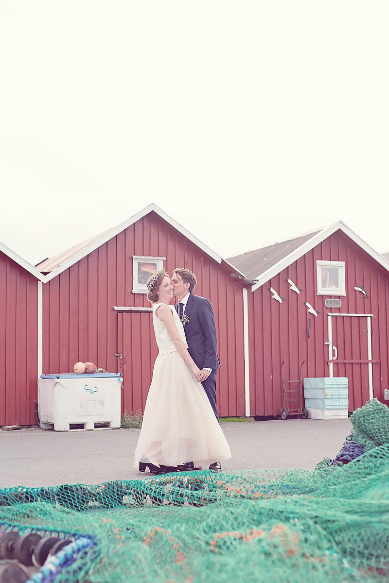 Anna+Per_LisaBarryd_bröllop045