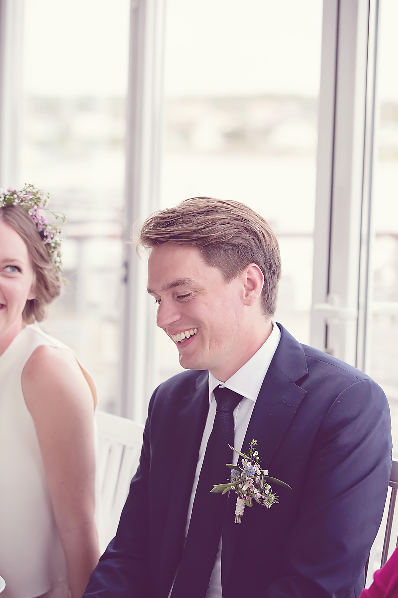 Anna+Per_LisaBarryd_bröllop040