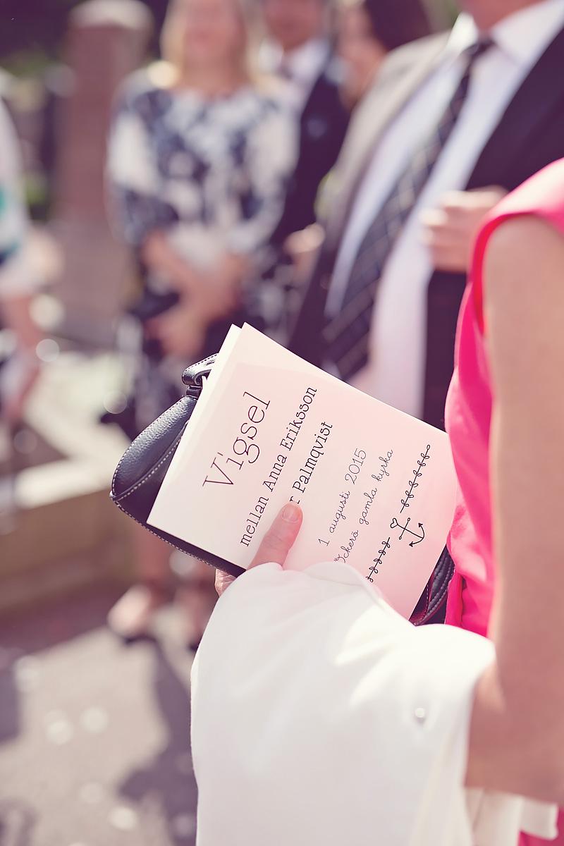 Anna+Per_LisaBarryd_bröllop006