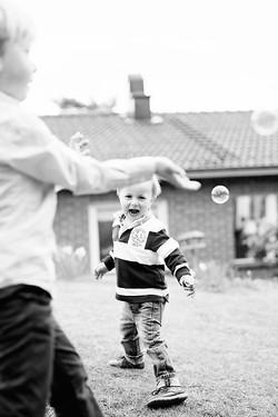 Barnfotograf Göteborg 4