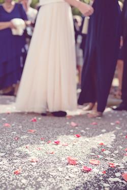 Anna+Per_LisaBarryd_bröllop004