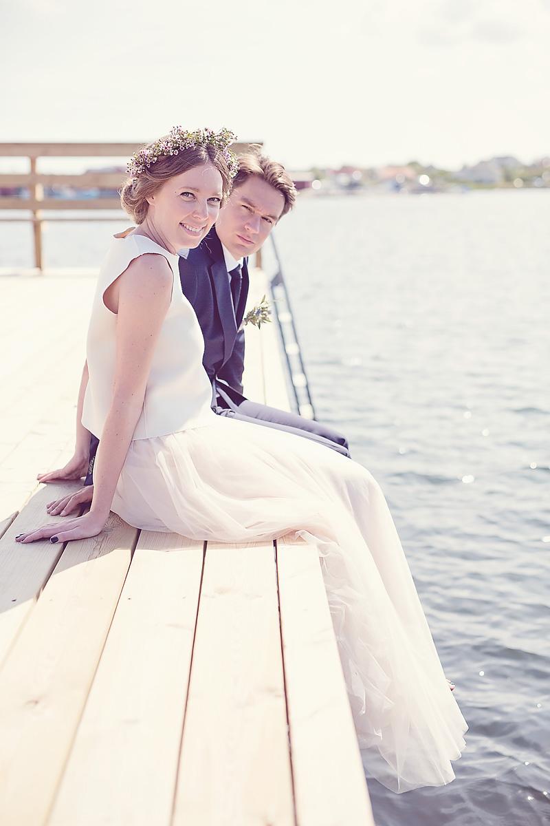 Anna+Per_LisaBarryd_fotograf029