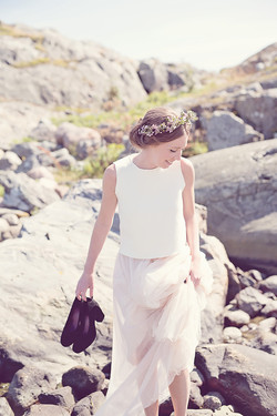 Anna+Per_LisaBarryd_fotograf026
