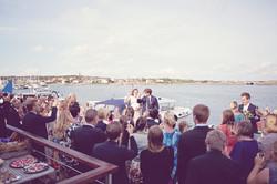 Anna+Per_LisaBarryd_bröllop025