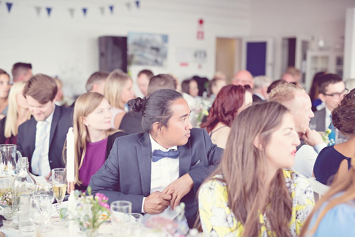 Anna+Per_LisaBarryd_bröllop037