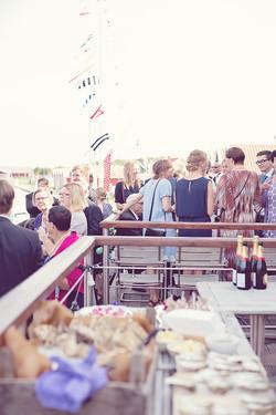 Anna+Per_LisaBarryd_bröllop020