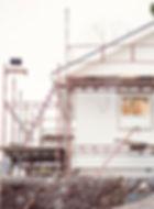 Elkoncept, elektriker, hantverkare, elinstallatörer, Lerum, el, service, installation, service