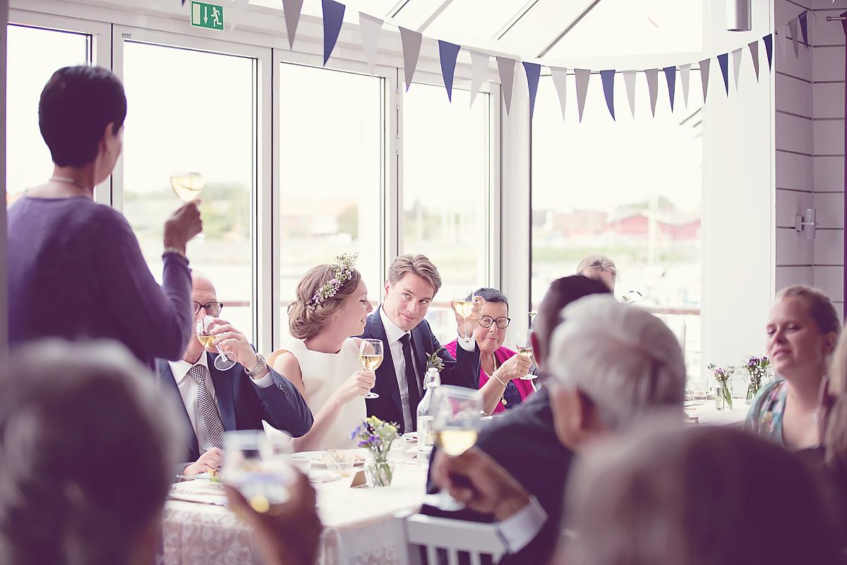 Anna+Per_LisaBarryd_bröllop042