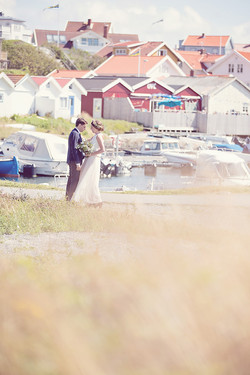 Anna+Per_LisaBarryd_fotograf027