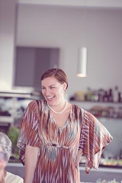 Anna+Per_LisaBarryd_bröllop041