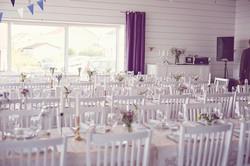 Anna+Per_LisaBarryd_bröllop016