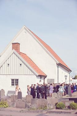 Anna+Per_LisaBarryd_bröllop007