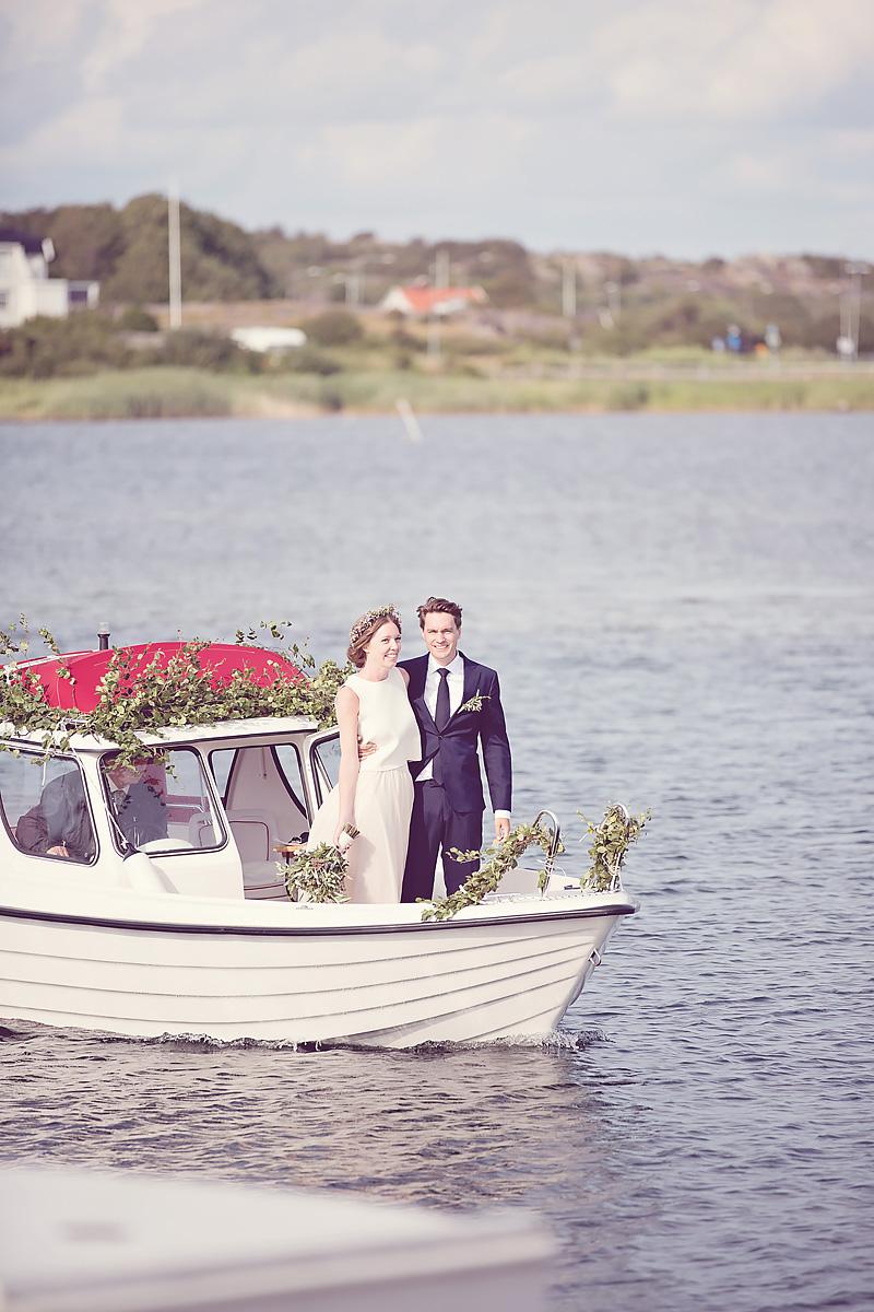 Anna+Per_LisaBarryd_bröllop023