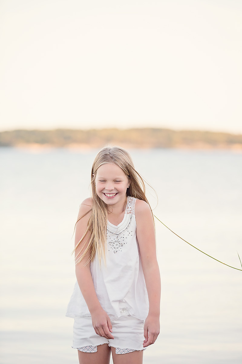 Barnfotograf Göteborg 8