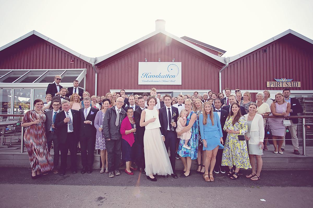 Anna+Per_LisaBarryd_bröllop027