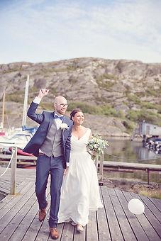Frida+Andreas. Bröllopsfotograf Lisa Barryd, Göteborg. (@fotolisas.se)