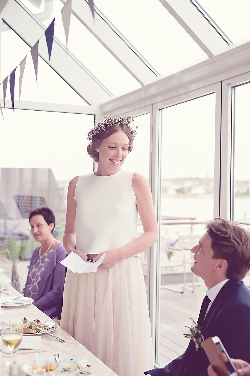 Anna+Per_LisaBarryd_bröllop043