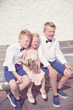 Anna+Per_LisaBarryd_bröllop005