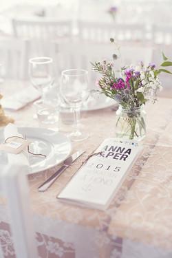 Anna+Per_LisaBarryd_bröllop017