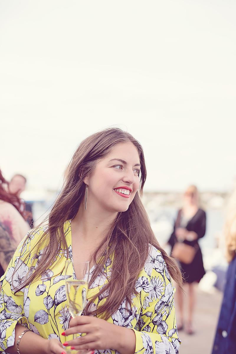 Anna+Per_LisaBarryd_bröllop029