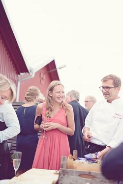 Anna+Per_LisaBarryd_bröllop028