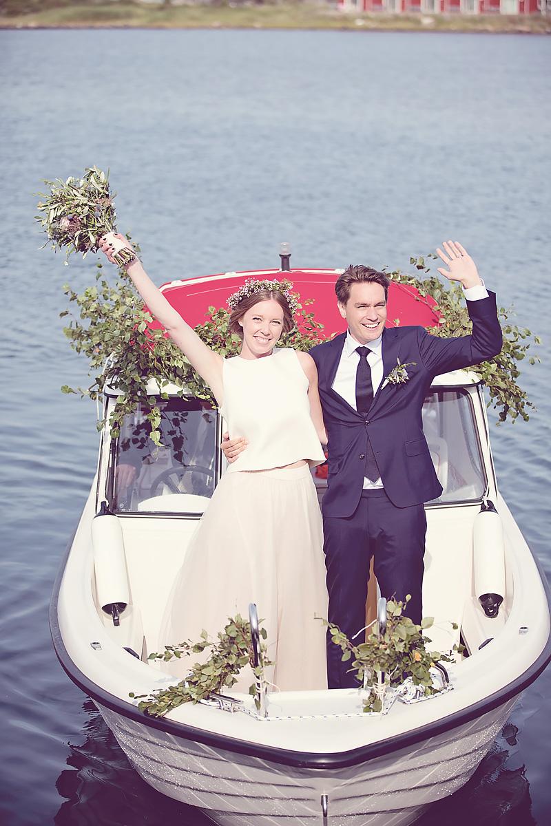 Anna+Per_LisaBarryd_bröllop024