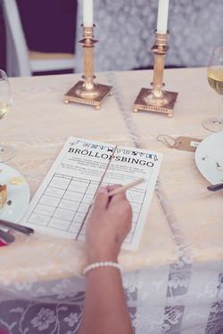 Anna+Per_LisaBarryd_bröllop044