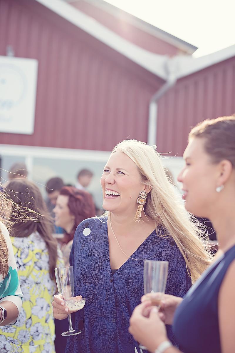 Anna+Per_LisaBarryd_bröllop030