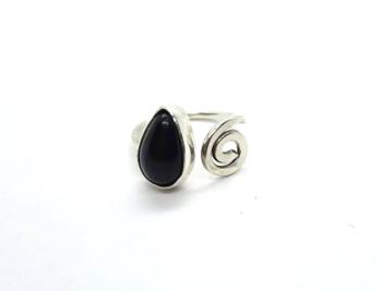Mini obsidiana