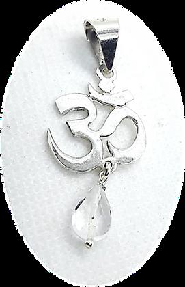 Amuleto Om