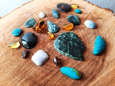 piedras de mesoamerica.png