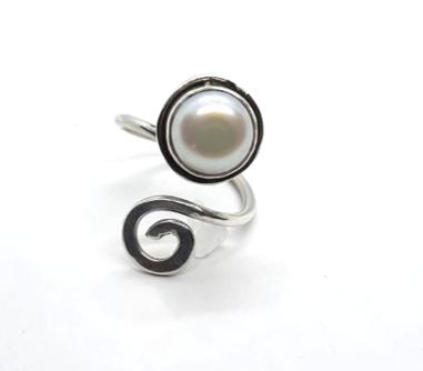 Mini perla