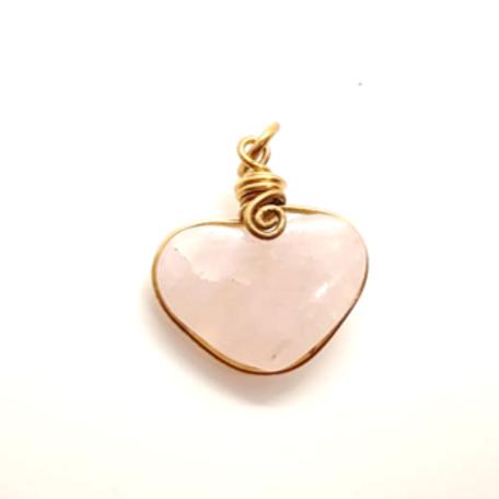 Sanador Corazón