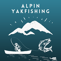 Alpin Yakfishing.png
