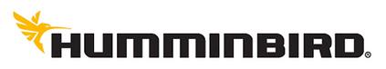 logo-humminbird.png