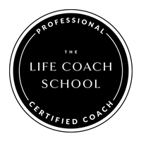 LCS_Certified_Coach_Seal_200px.png
