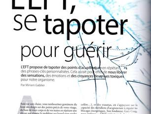 ARTICLES EFT